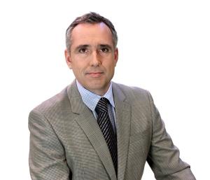 Bryan Bicknell
