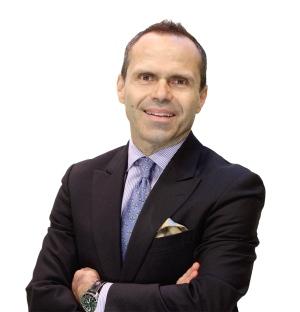 Nick Paparella