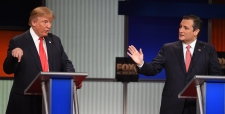 Ted Cruz defends Canadian birth