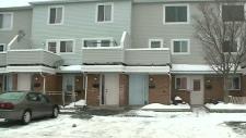 Ottawa complex where shooting occured