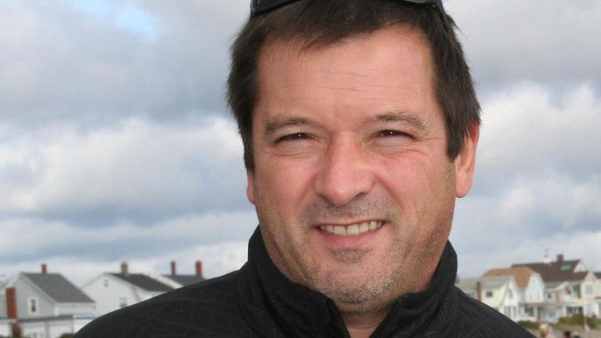 Louis Chabot