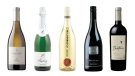 Natalie MacLean's Wines of the Week for January 18