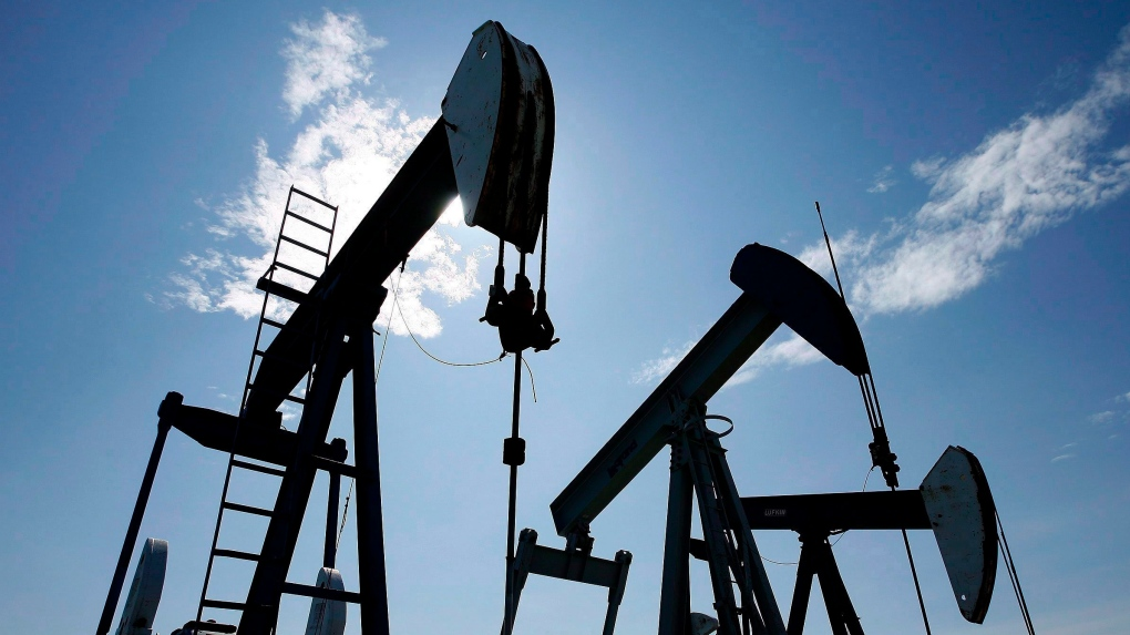 Oil and gas industry needs to do more to address climate change, IEA report says
