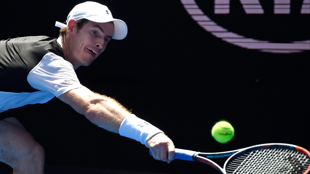 courtside betting aus open live streaming