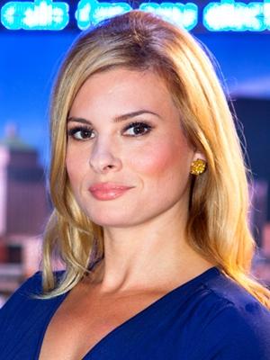 Annie DeMelt | CTV Montreal News