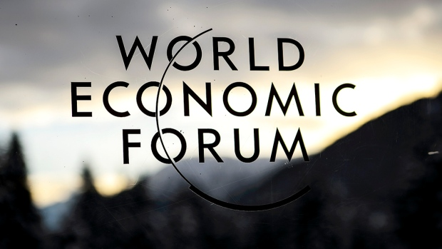 In the run-up to the World Economic Forum in the Swiss ski resort of Davos, Oxfam has sought to put inequality at the heart of this week's deliberations of the rich and powerful.