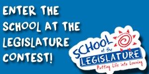 school-main-page