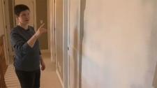 Calgary contractor, contractor closes, CGC, Calgar