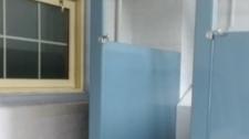 School in need of repairs