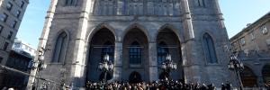 Angelil funeral/10527414.jpg