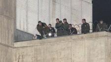 inmates escape cali