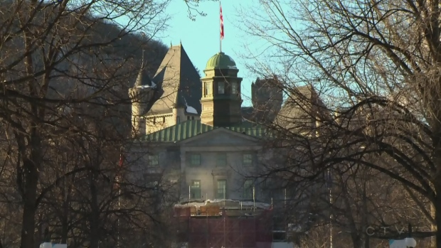 Hike in tuition leaves some McGill international students facing uncertain future