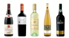 Wines of the week Jan 25 2016