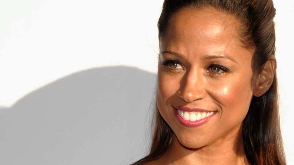 Bet Actress Takes Aim At Stacey Dash Over Comments On Black Tv Awards Shows Entertainment