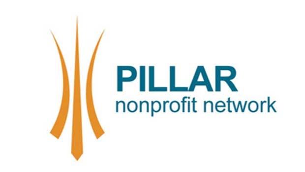 Pillar Nonprofit