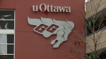 uOttawa allegations in 2014 incident