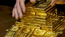 Is now the time to buy gold