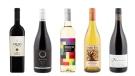 Wines of the week, Feb 1 2016