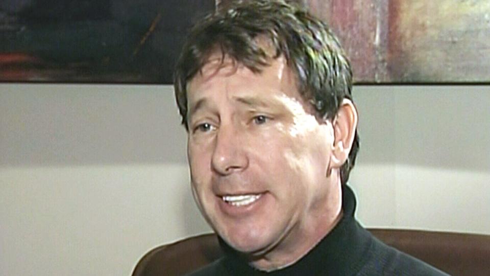CTV Kitchener: Reeve trial resumes