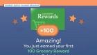 carrot-rewards