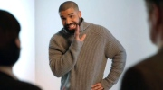 Canada AM: Drake appears in Super Bowl ad