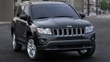 Jeep Compass (Chrysler)