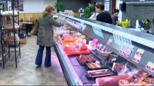 Paolini's Meat & Sausage Ltd.