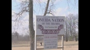 Oneida First Nation