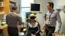Ottawa opens dizziness clinic