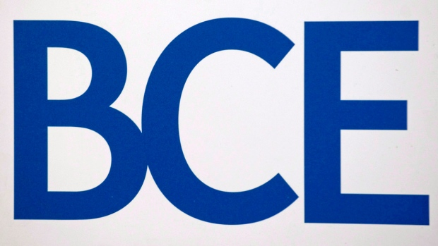 bce inc in play Bce inc, provides a full range of communication services to residential and business customers in canada the company's services includes local, long distance and wireless phone services, high .