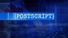 Postscript 2016
