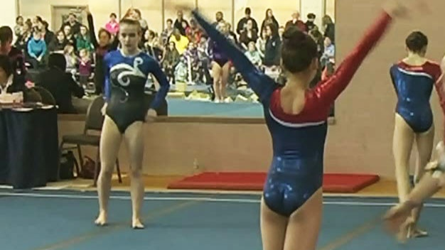 women-s-gymnastics-butts-pictures