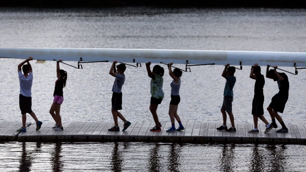 Summer camp changes in Ontario