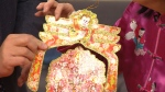 Canada AM: Chinese New Year traditions