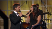 Canada AM: Matt Dusk and Florence K perform
