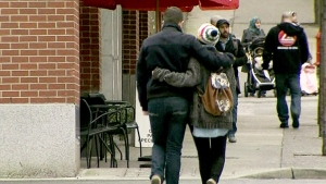CTV Northern Ontario: Finding that special someone