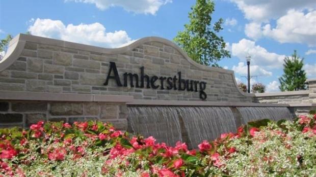 Amherstburg