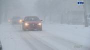 Canada AM: Tuesday, Feb. 9