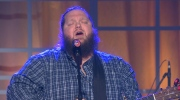 Canada AM: Matt Andersen performs