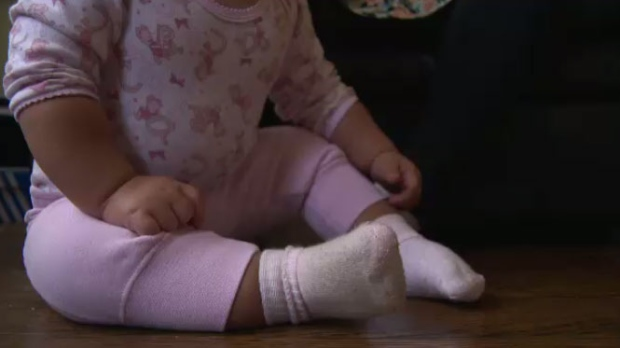 New Zealand lagging behind in child well-being report