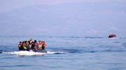 CTV National News: Ships headed to Aegean Sea