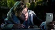 Justin Bieber in Zoolander 2