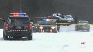 CTV Ottawa: A father's sacrifice