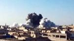 CTV National News: Building towards a ceasefire
