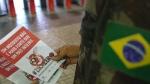CTV National News: Military fighting Zika virus