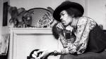 CTV National News: Hendrix's London home restored