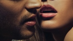Men are twice as likely as women to get cancer of the mouth and throat linked to the human papillomavirus, or HPV, one of the most common sexually transmitted infections, researchers say. (conrado /shutterstock.com)