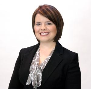 Celine Zadorsky