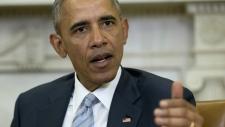 Barack Obama to visit Cuba