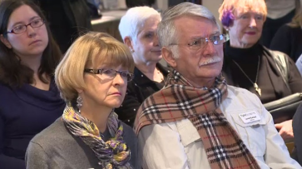 seniors dating winnipeg Find gay in canada | visit kijiji classifieds to buy, sell, or trade almost anything new and used items, cars, real estate, jobs, services, vacation rentals and more virtually anywhere in winnipeg.